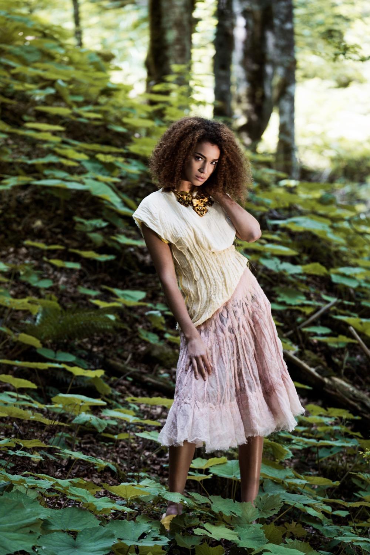 seam -fashion design- _ fabio gloor _ haus47-5.jpg