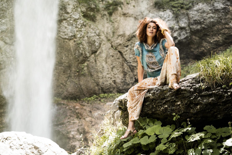 seam -fashion design- _ fabio gloor _ haus47-6.jpg
