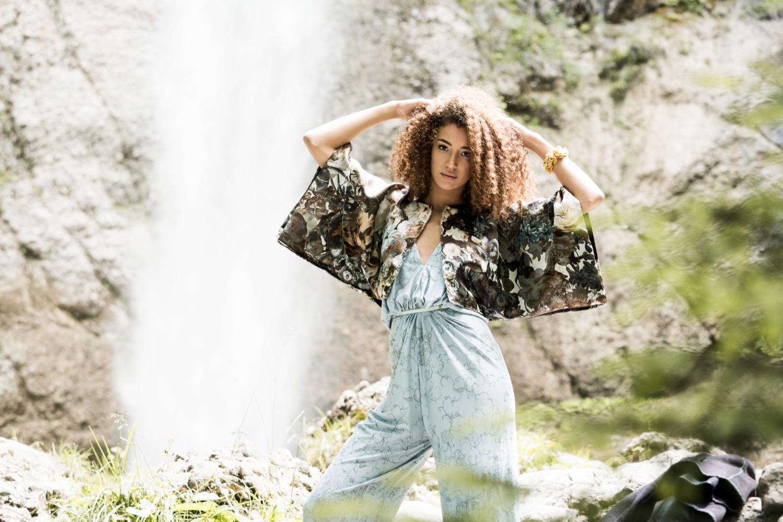 seam -fashion design- _ fabio gloor _ haus47-7.jpg