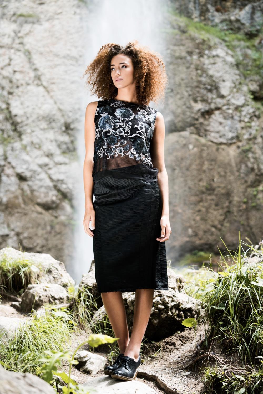 seam -fashion design- _ fabio gloor _ haus47-12.jpg