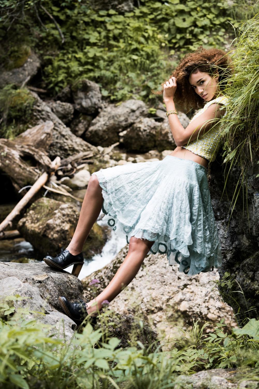 seam -fashion design- _ fabio gloor _ haus47-13.jpg