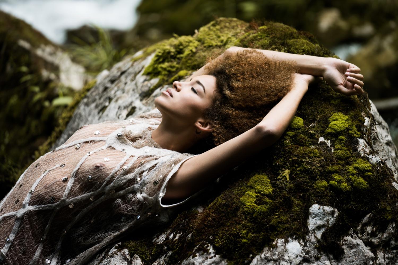 seam -fashion design- _ fabio gloor _ haus47-15.jpg