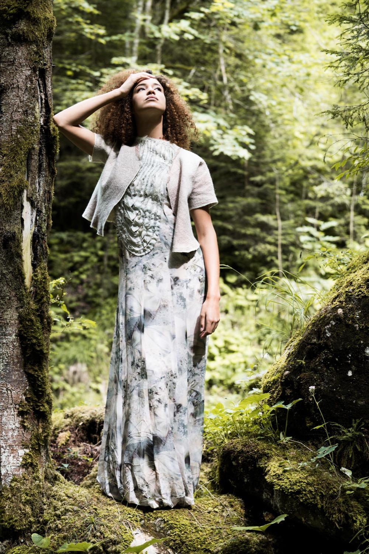 seam -fashion design- _ fabio gloor _ haus47-14.jpg
