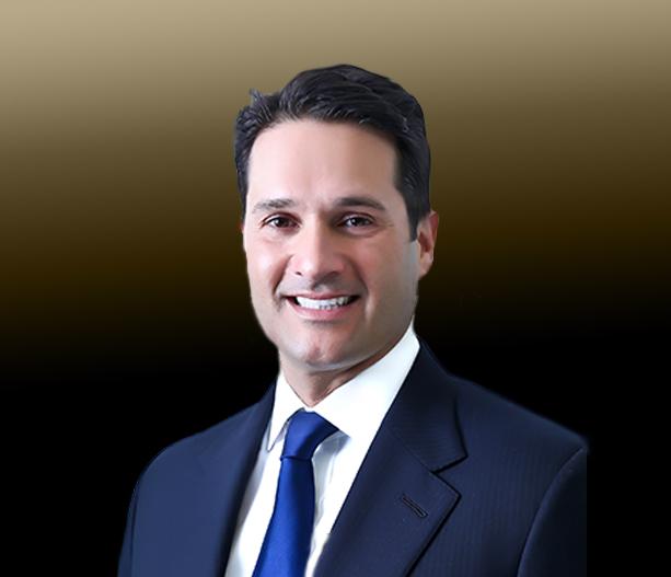 Chris Tavlarides