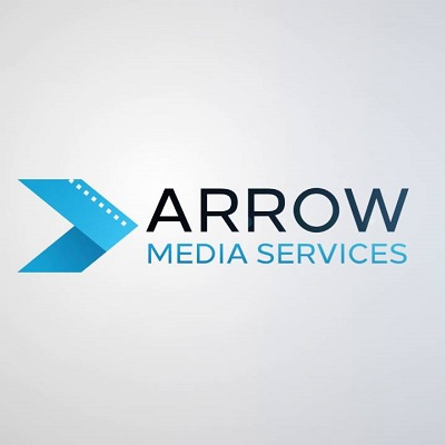 arrow media services.jpg