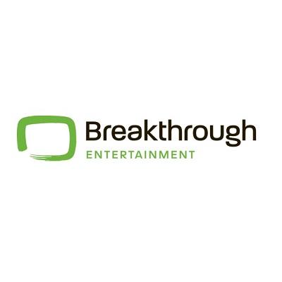 breakthrough-entertainment-square.jpg