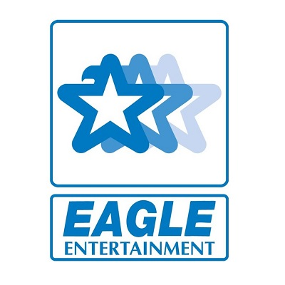 eagle-entertainment.jpg