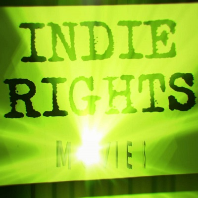 indie-rights.jpg