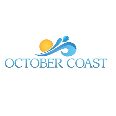 october-coast-pr.jpg