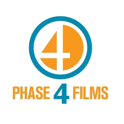 Phase-4-Films-Logo.jpg