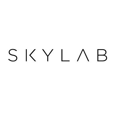 skylab.jpg