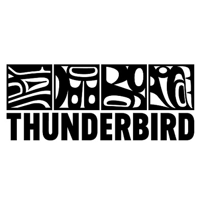 Thunderbird-square.jpg