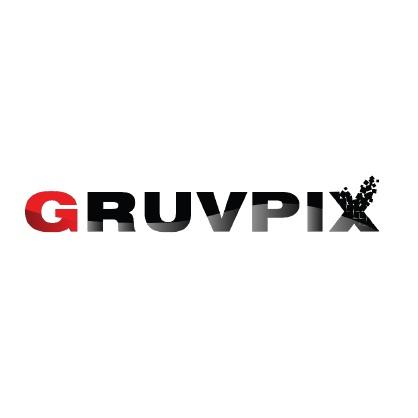 gruvpix.jpg