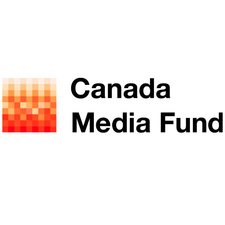canada-media-fund.png