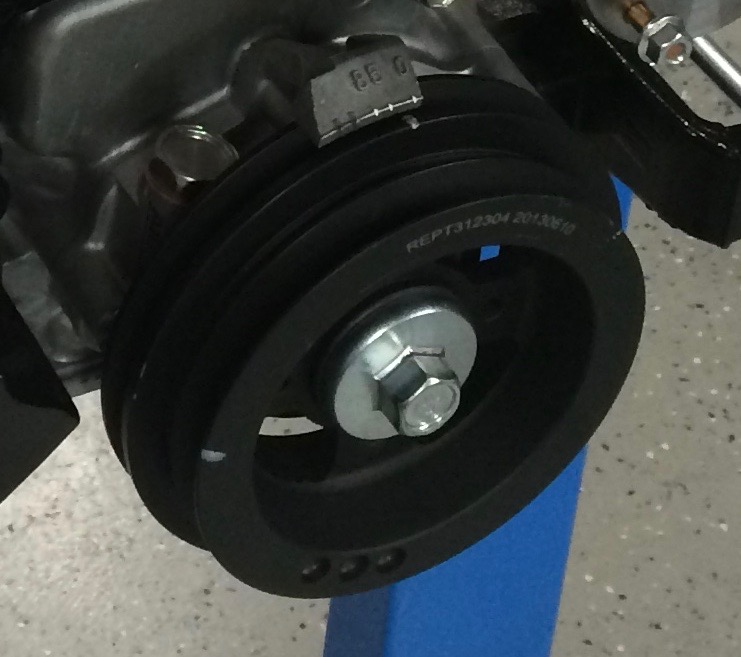 ft crank pulley installed.jpg