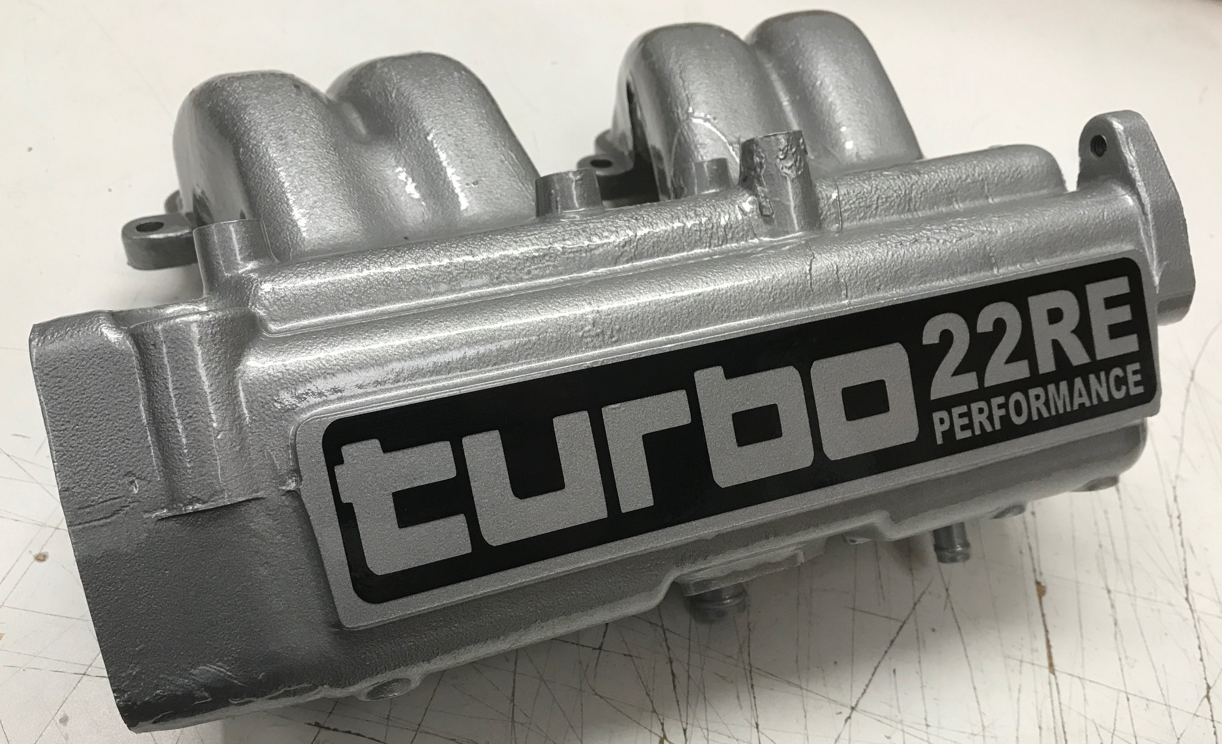 manifold silver pc turbo.jpg