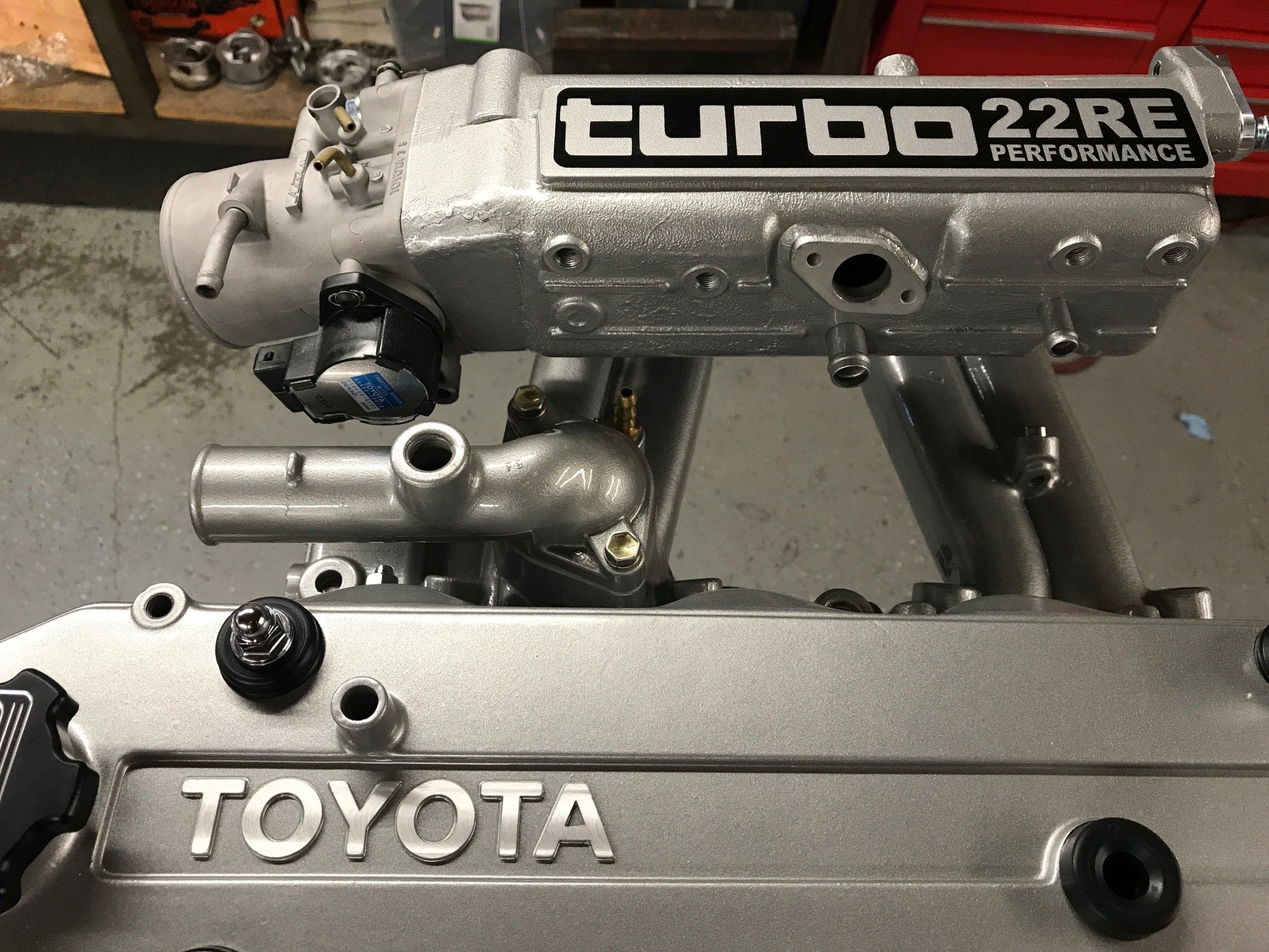 manifold and vc pc turbo.jpg