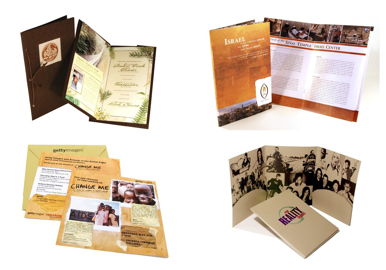 Invite_inDesign_v5p3B.jpg