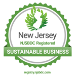 sustainable-nj.png