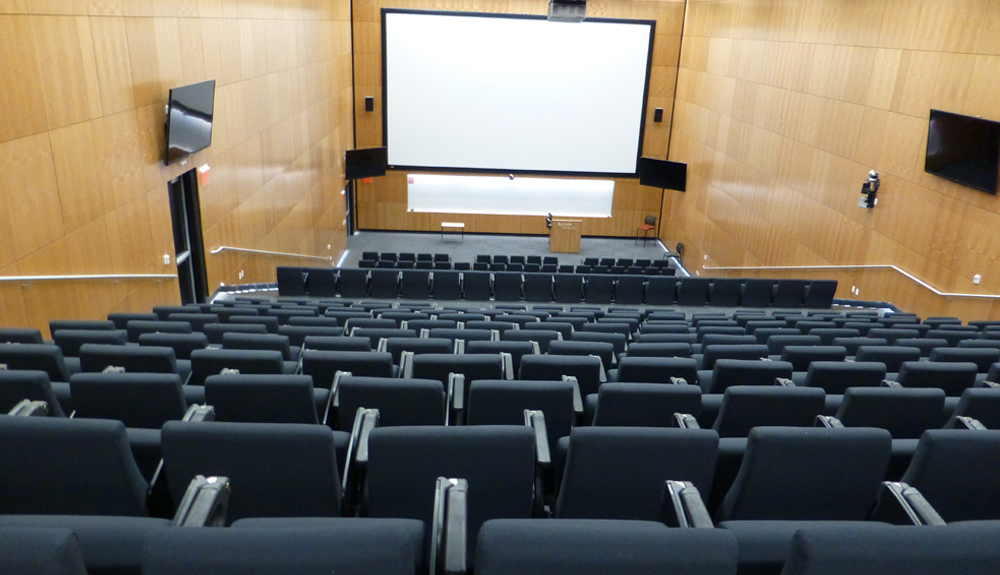 ME-Rutgers-Lecture-Hall.png