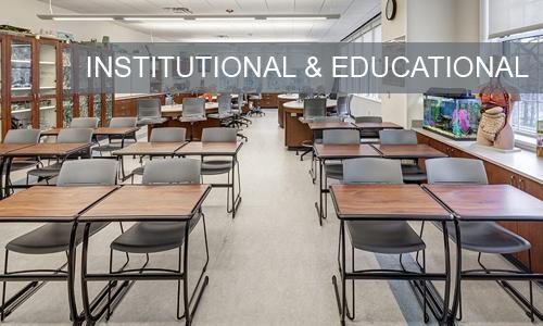 ME Engineers Portfolio Institutional and Educational