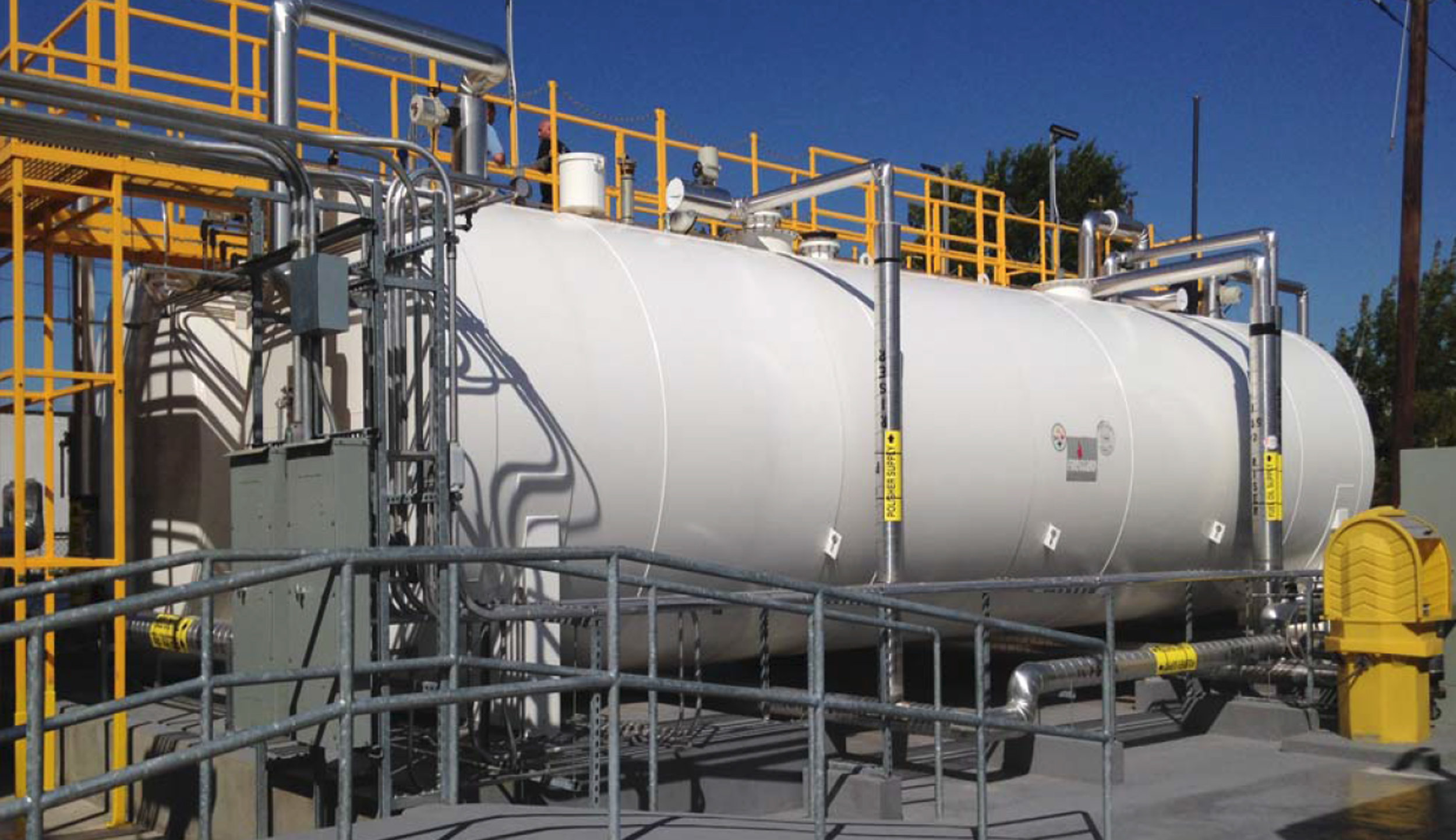 Data Center Fuel Tank.jpg