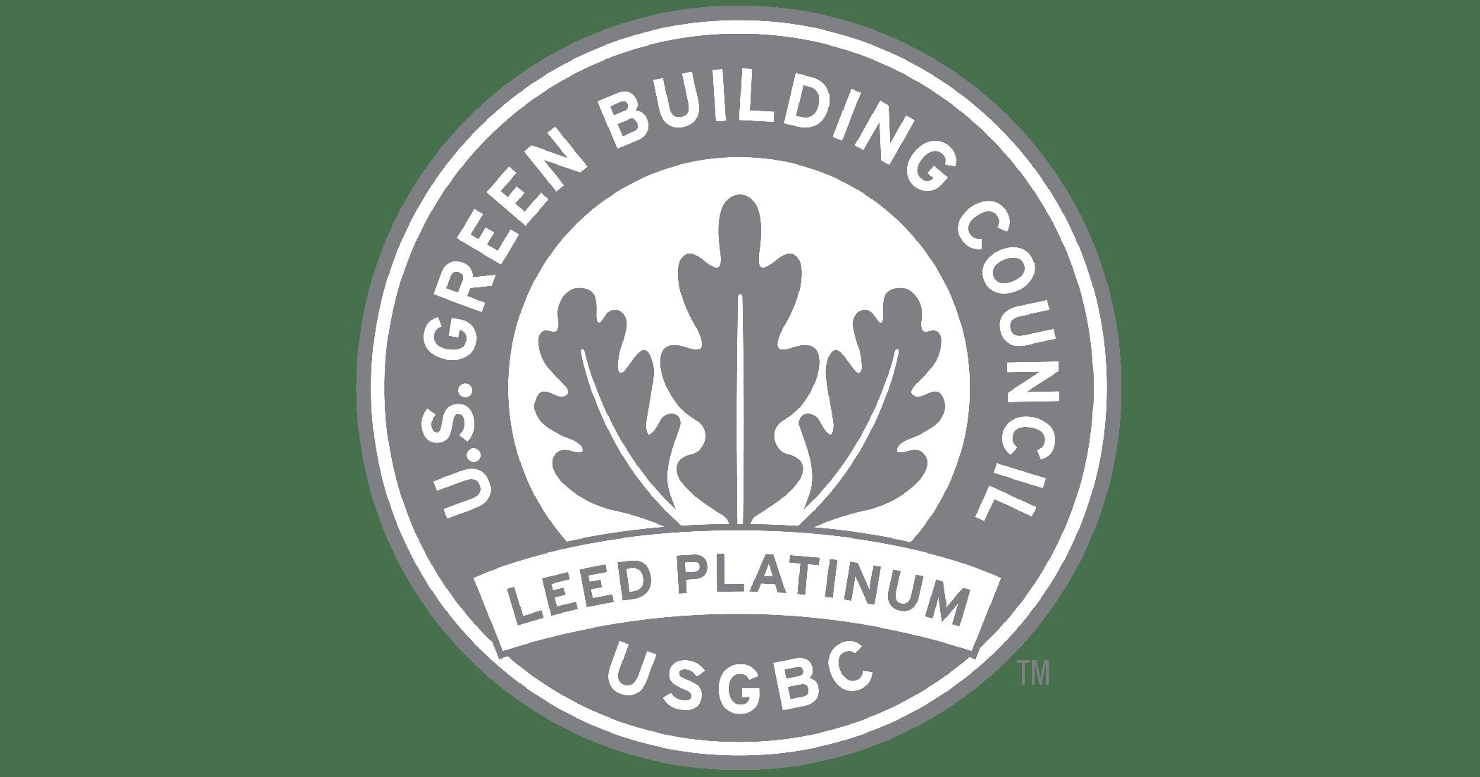 USGBC LEED Platinum.png