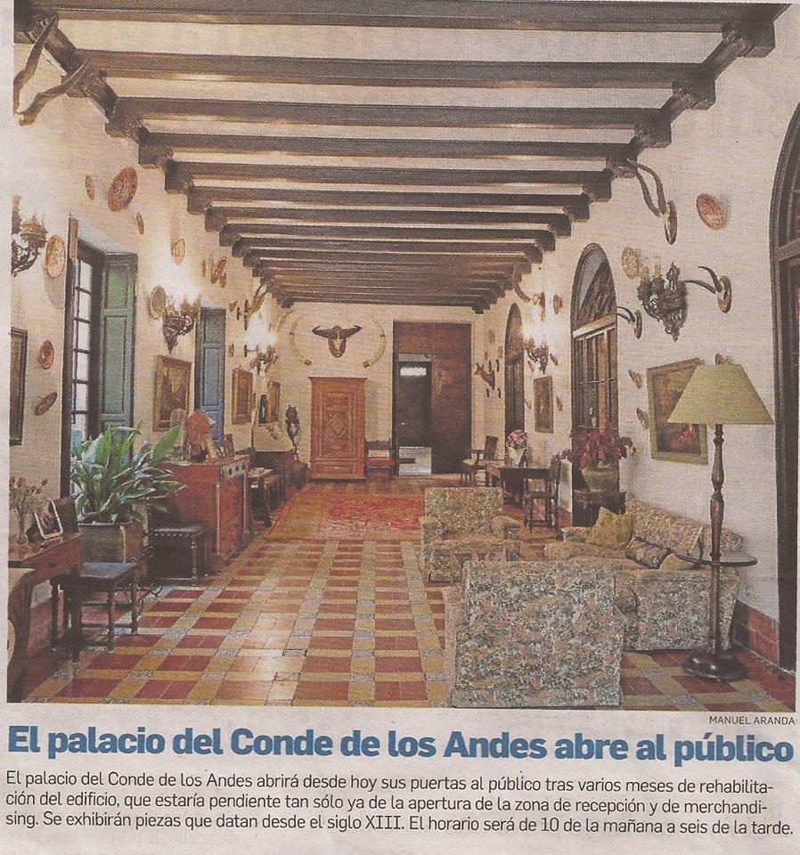 Prensa_1.jpg