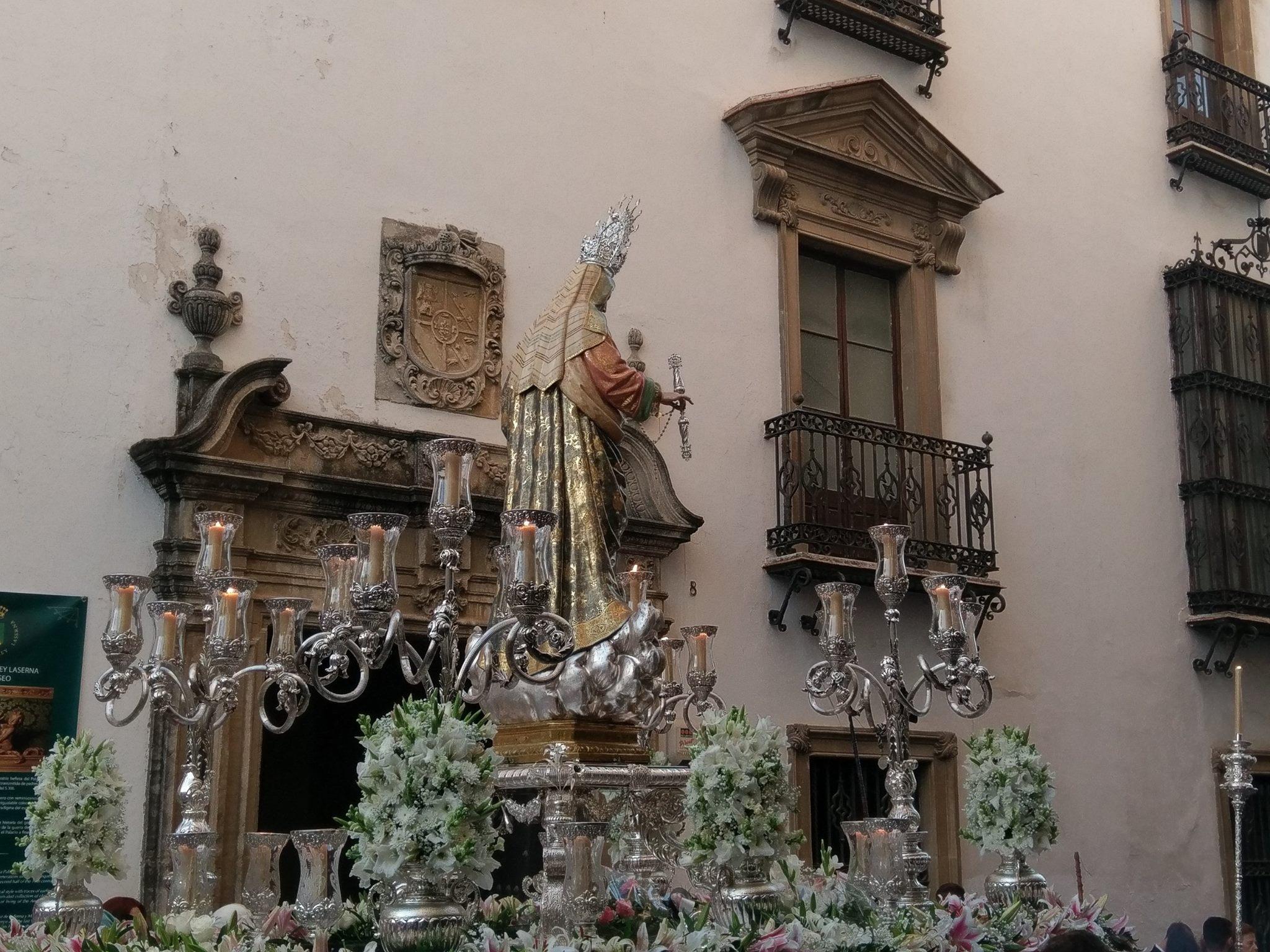 Jerez_2.jpg