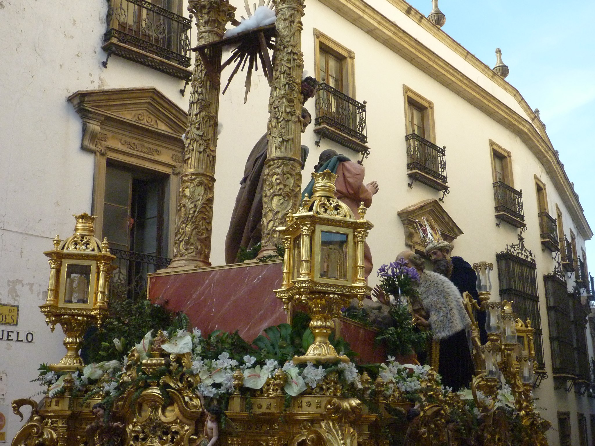 Jerez_1.jpg