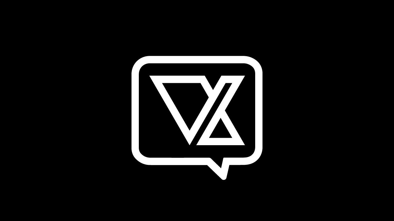 vxvArtboard 1.jpg