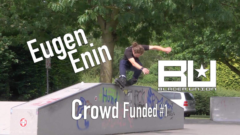 Eugen-Final-Promo.png