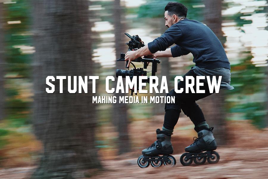 StuntCamera_2019.jpg