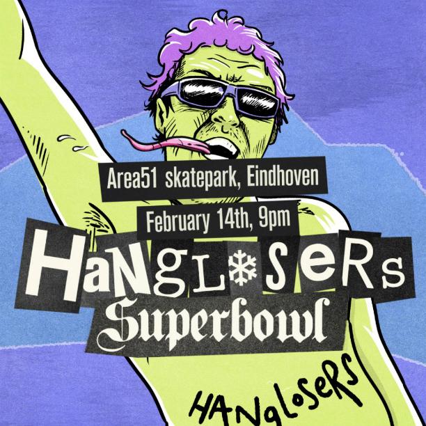 HL-Superbowl.jpg