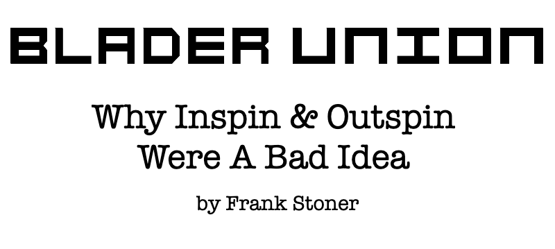 inspin-out-header.png