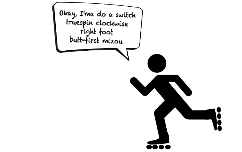 switch-true.jpg