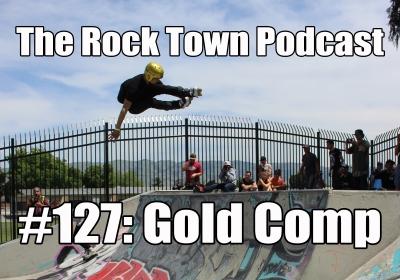 rocktown127.jpg