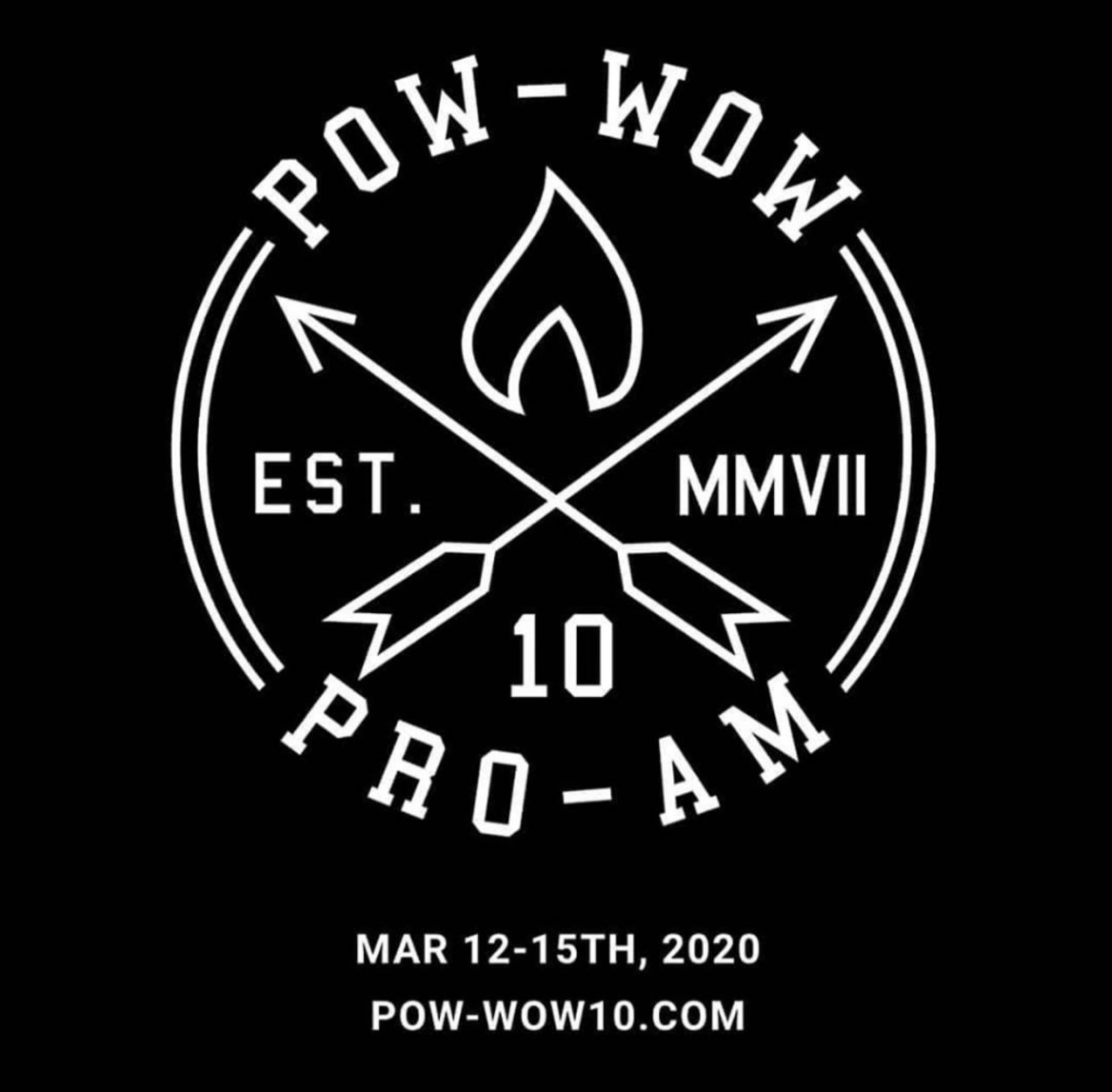 POWWOW2020.png