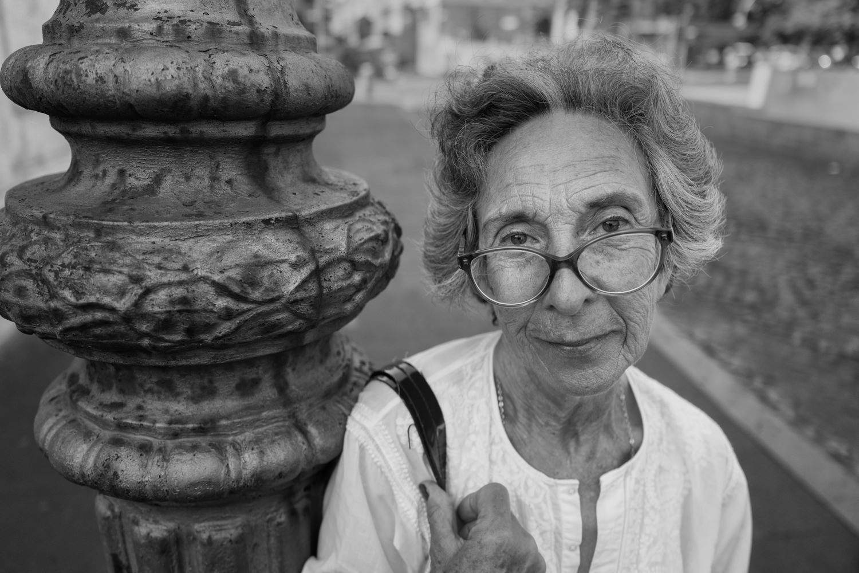 Portfolio_Street_Roma_July_2015_0003.jpg