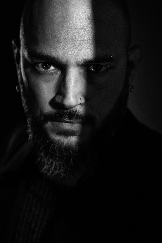 Portfolio_Portraits_Marco_Mancini_1.jpg