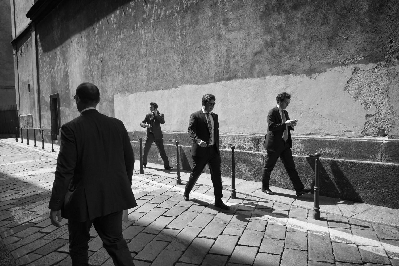street-photography-leica-q-milano-2015-0014.jpg