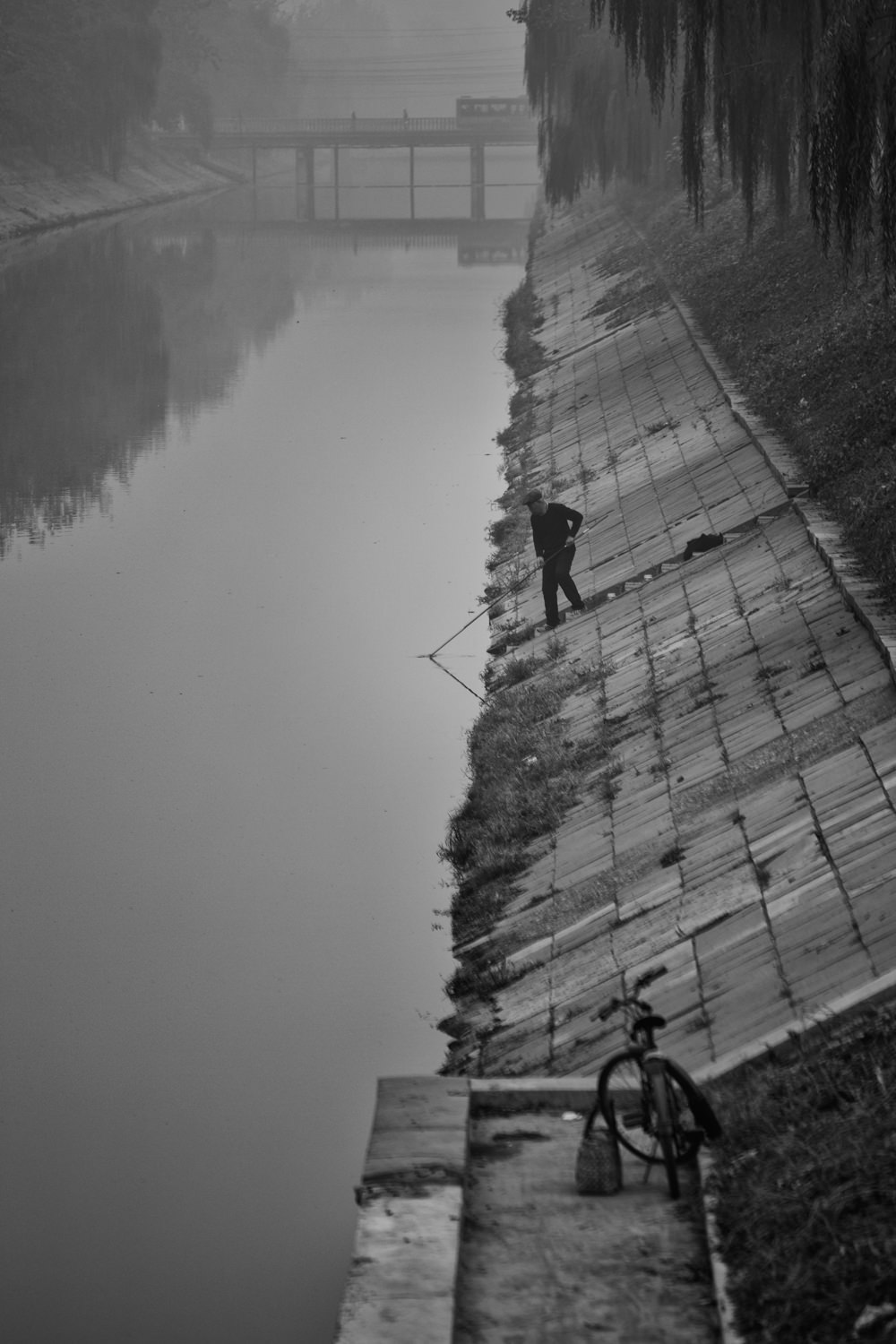 Portfolio_Travels_China_Chengdu_2011_16.jpg