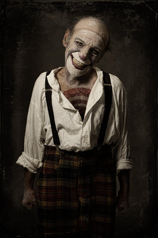 Portfolio_Clownville_Grock_1.jpg