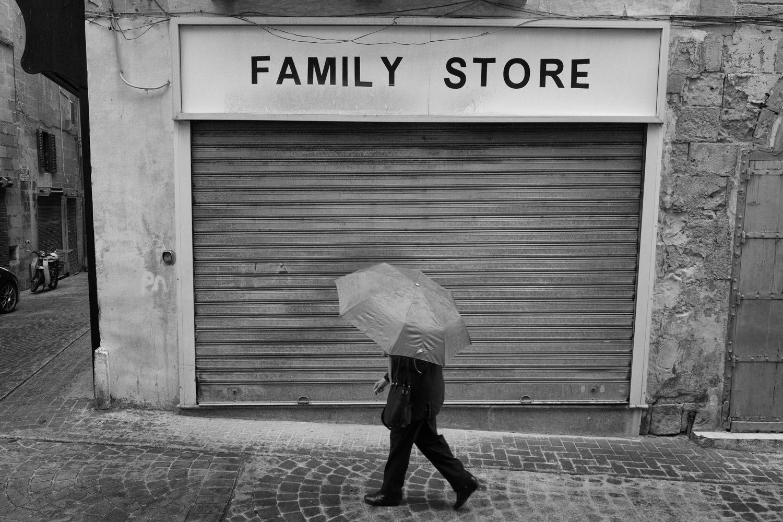 Malta-Street-Photography.jpg