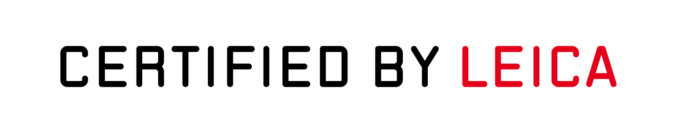 Logo Certified by Leica white.jpg