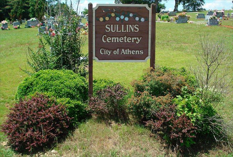 Sullins Cemetery.jpg