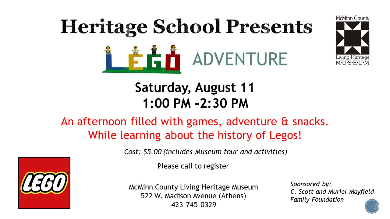 Lego Adventure.jpg