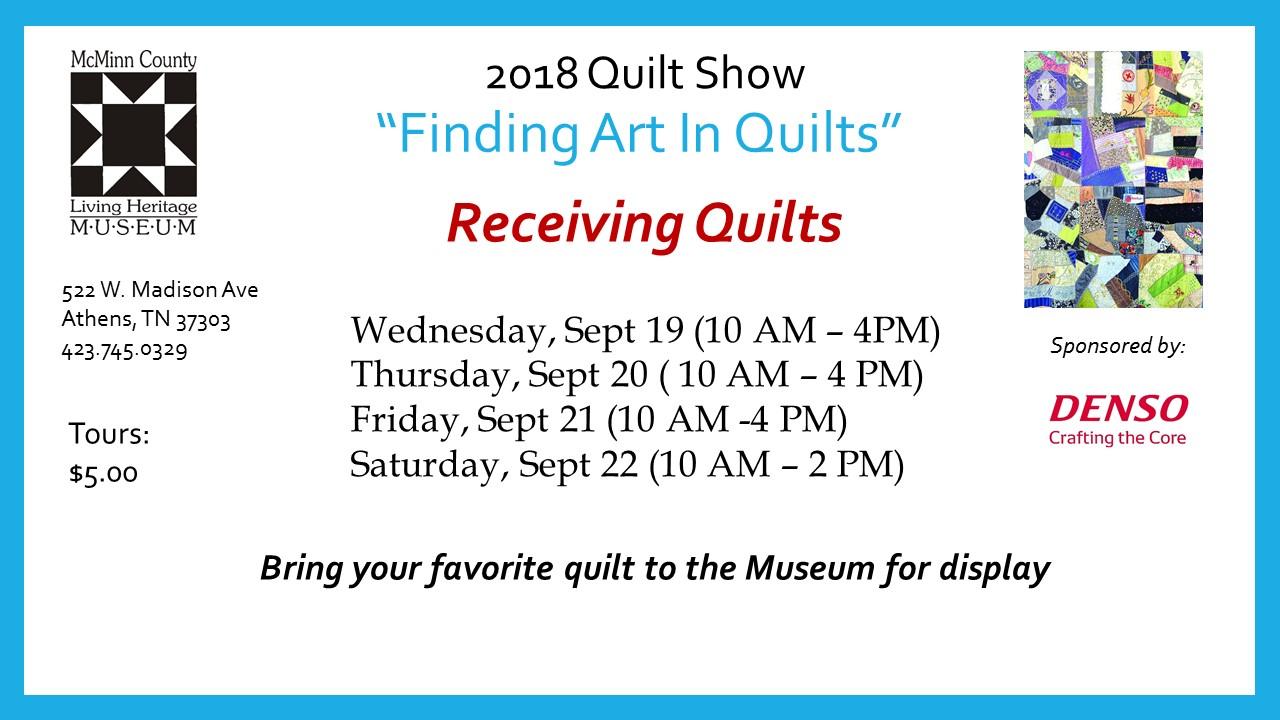 Quilts Receiving dates.jpg