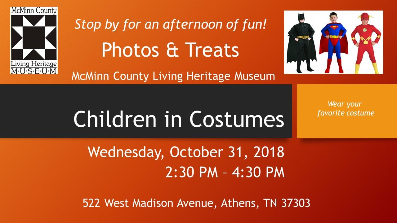 Children in Costumes.jpg