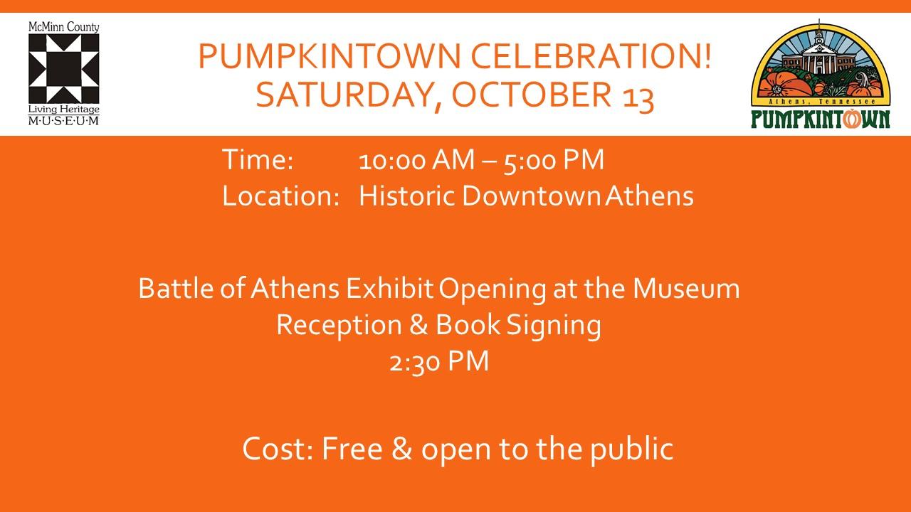 Pumpkintown Celebration!.jpg